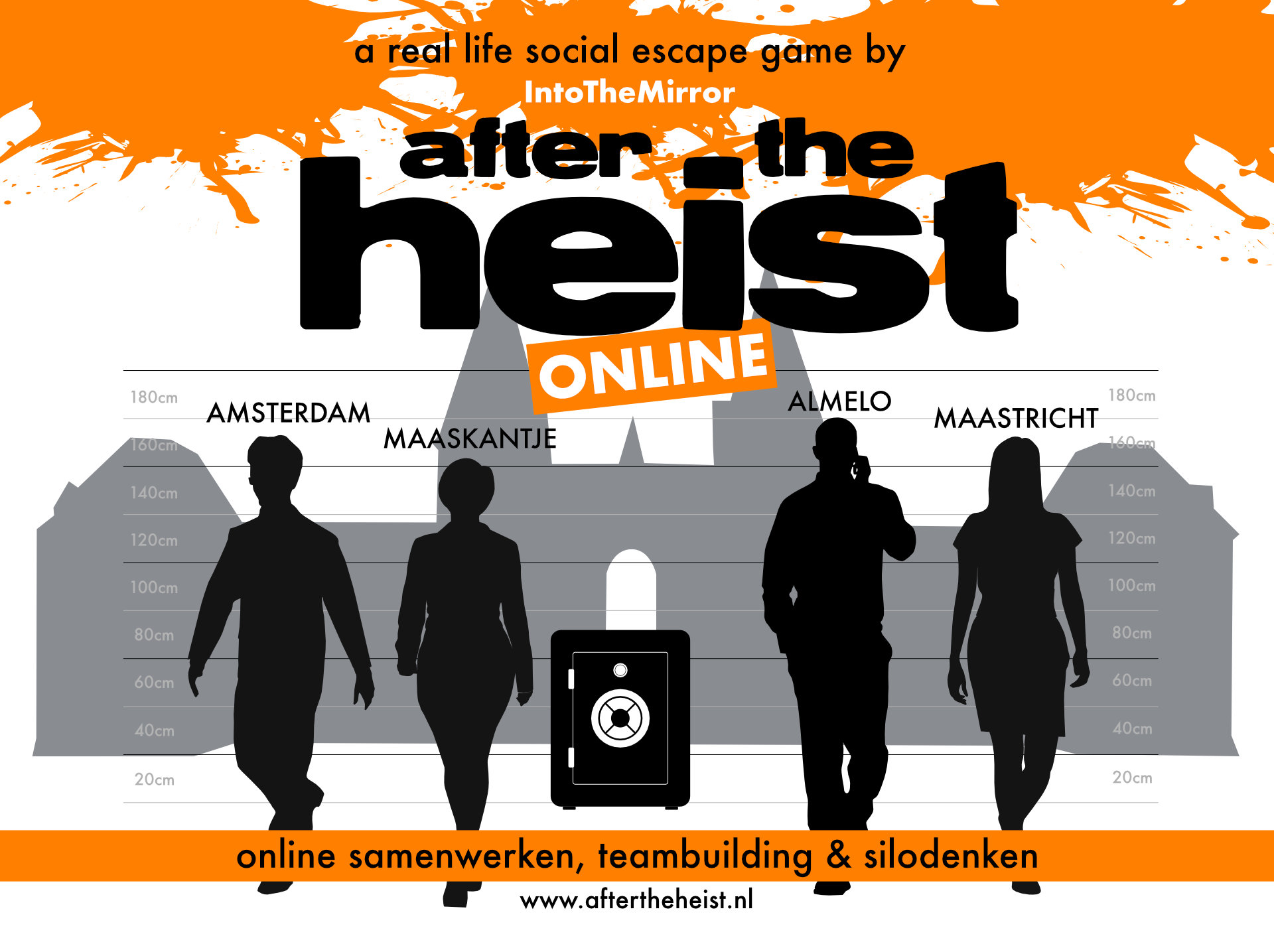 Poster ATH online